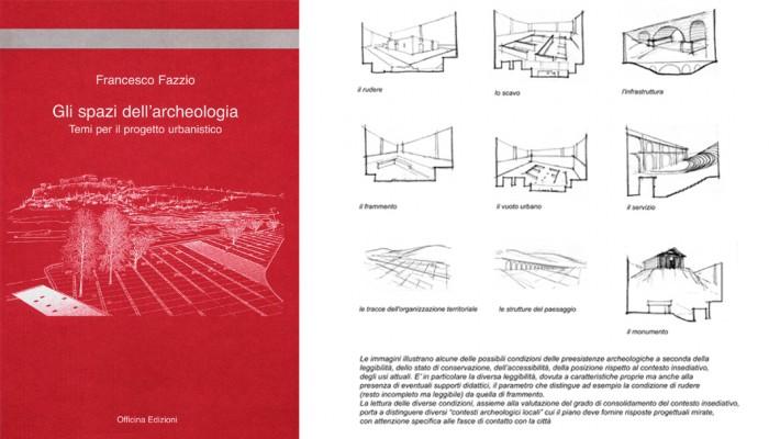 il quadro delle possibili situazioni archeologiche (condizioni dei resti in relazione al contesto)
