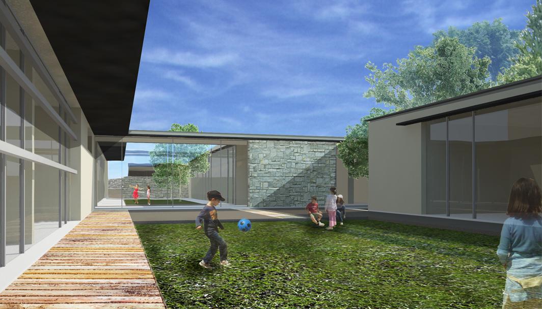 Progetti Esterni Scuola Primaria : Scuola primaria di polverara istituto comprensivo di legnaro